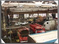 ремонт грузовиков в иванове